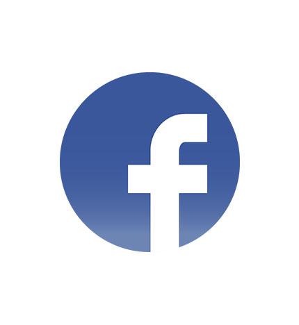 فیس بوک انتشارات هورمزد
